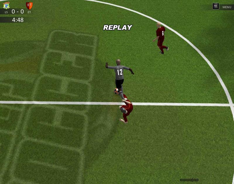 power soccer (3)