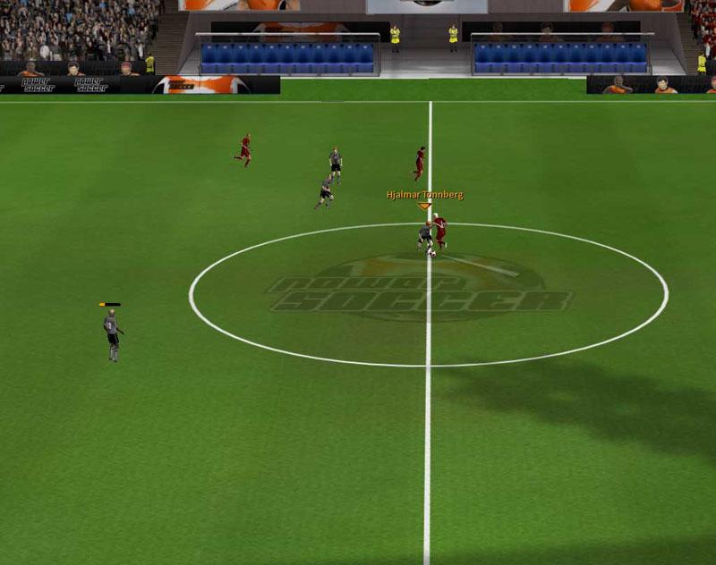 power soccer (4)