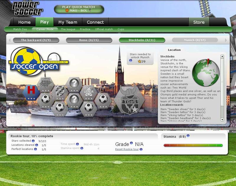 power soccer (6)