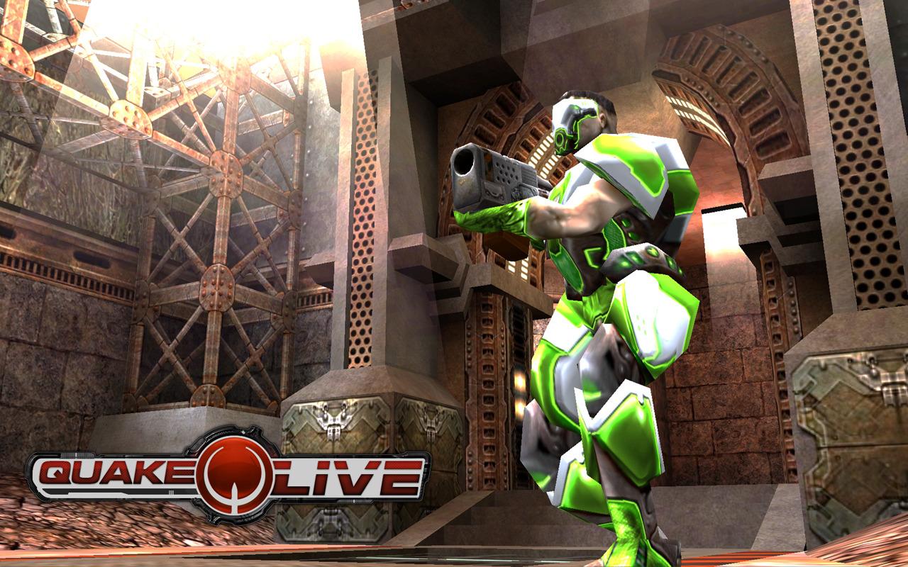 online games free mac