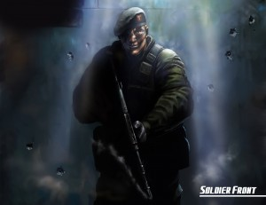 soldier front (1)