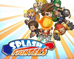 splash fighters (1)