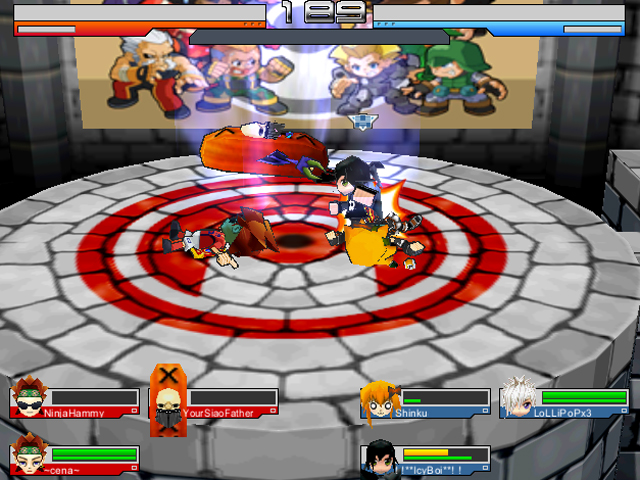 splash fighters (6)