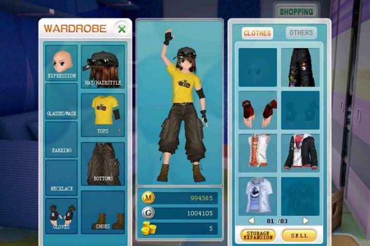 super dancer online extreme (3)