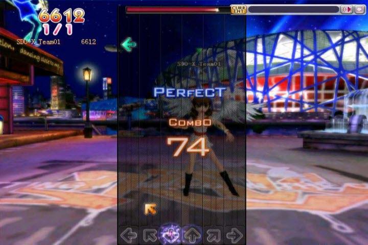 super dancer online extreme (4)