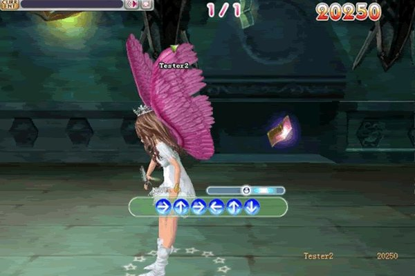 super dancer online extreme (5)