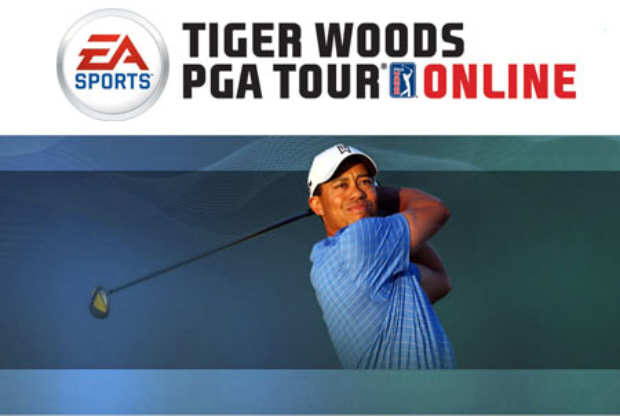 tiger woods pga tour online (1)
