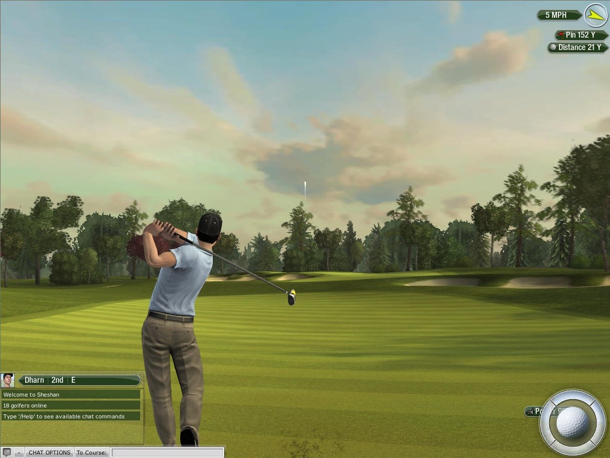 tiger woods pga tour online (3)
