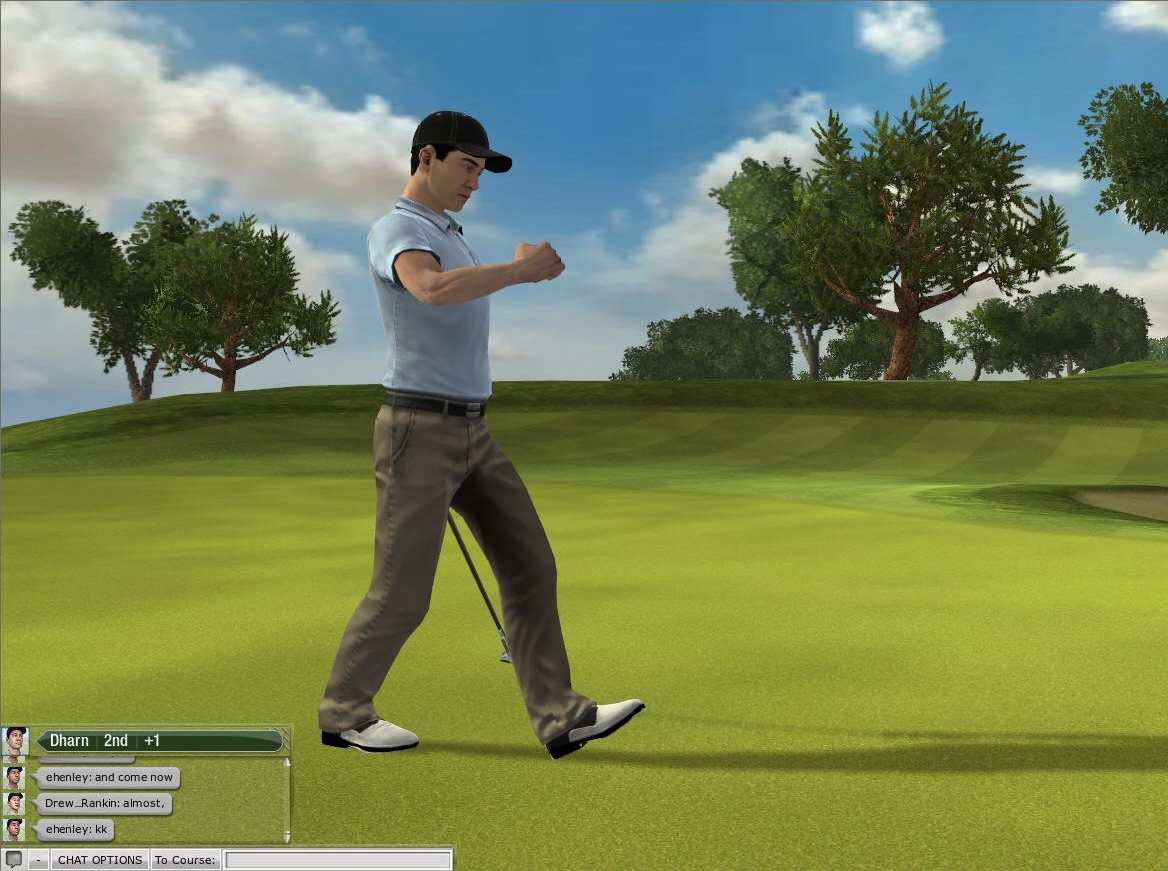 tiger woods pga tour online (4)