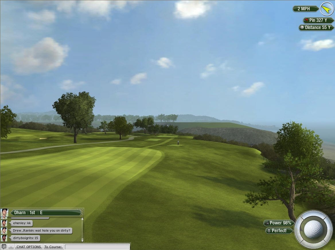 tiger woods pga tour online (5)