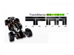 trackmania nations forever (1)