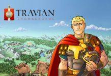 Travian 1