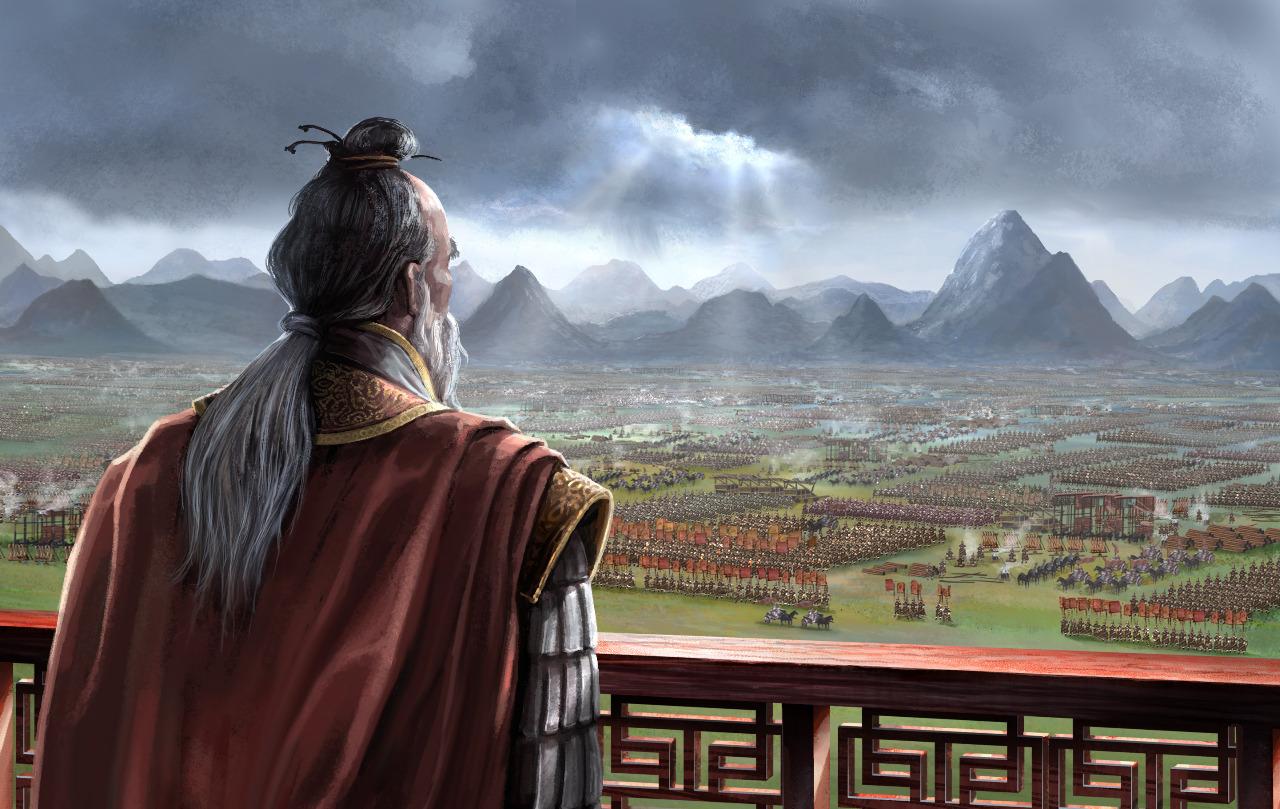 war of legends (1)
