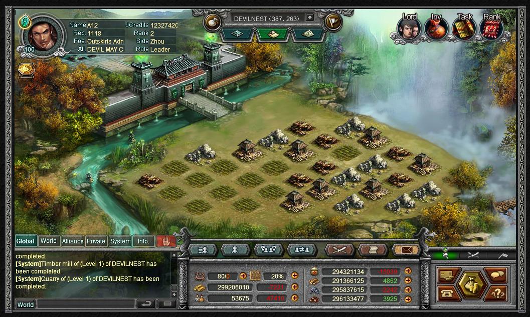 war of legends (4)