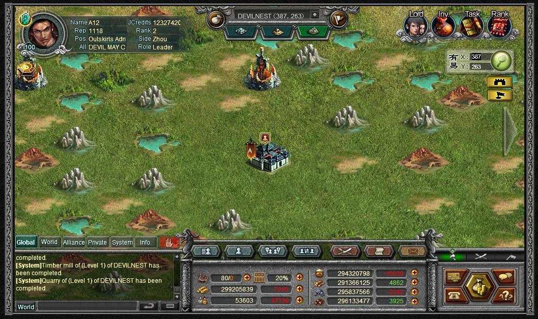 war of legends (5)