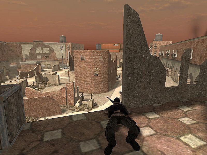 war rock (2)