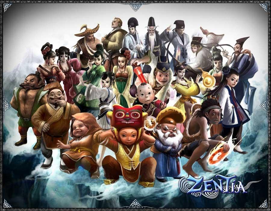 zentia (1)