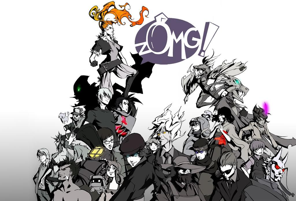 zomg (1)
