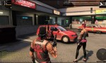 APB Reloaded: New plans revealed at E3 2011