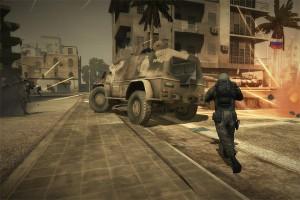 Battlefield Play4Free (1)