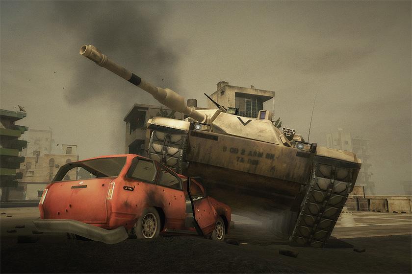 Battlefield Play4Free (3)