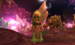 First sneak peek of Eden Eternal