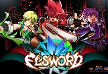 Elsword Online 6