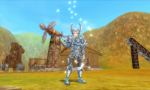 Lucent Heart: Open Beta Announced