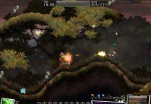 Metal Assault: Open Beta Launched
