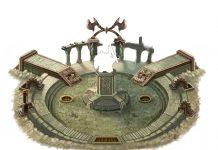 Runes of Magic: Next Update Hides a Surprise