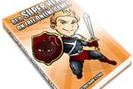 Exclusive Free Ebook Giveaway