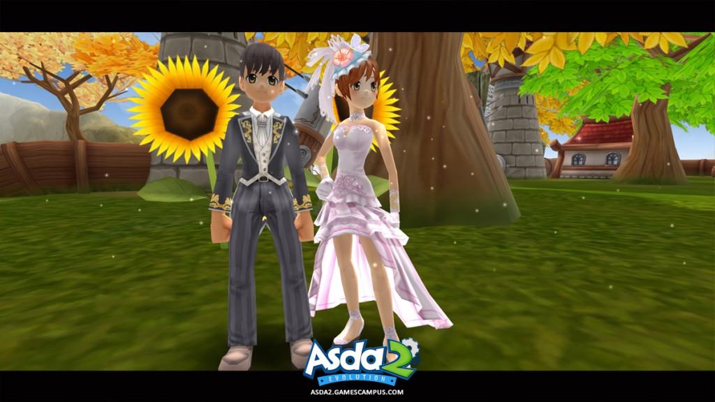 Asda 2 (3)