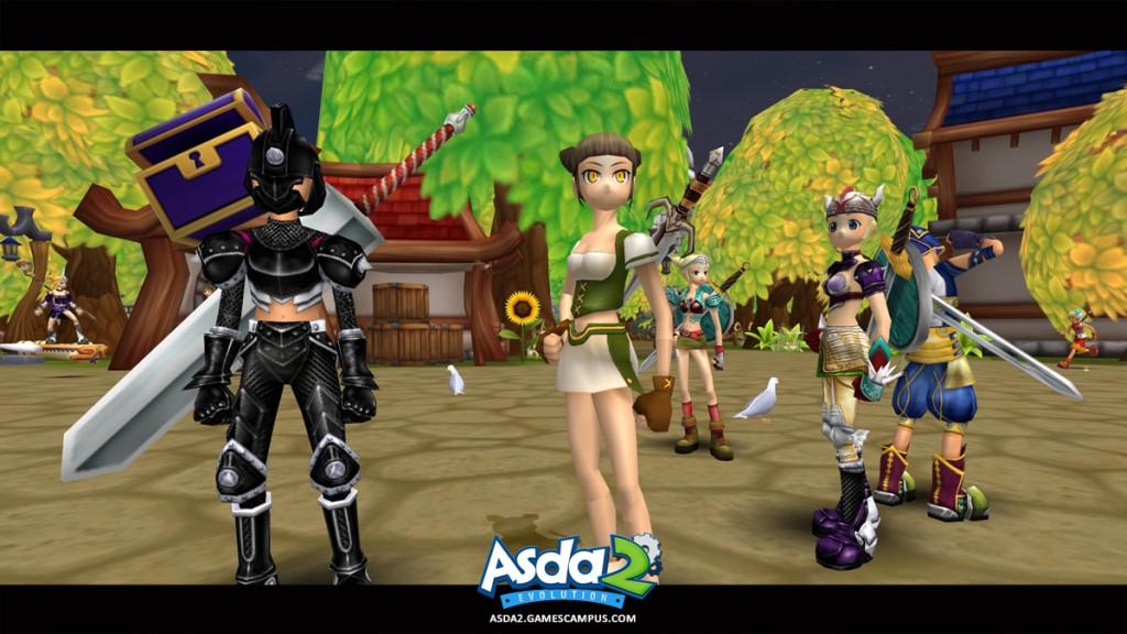 Asda 2 (4)
