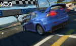 Auto Club Revolution: Open Beta is here!