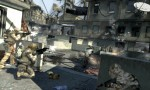 Ghost Recon Online announced!
