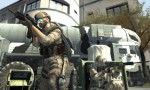 Ghost Recon Online Open Beta Starts