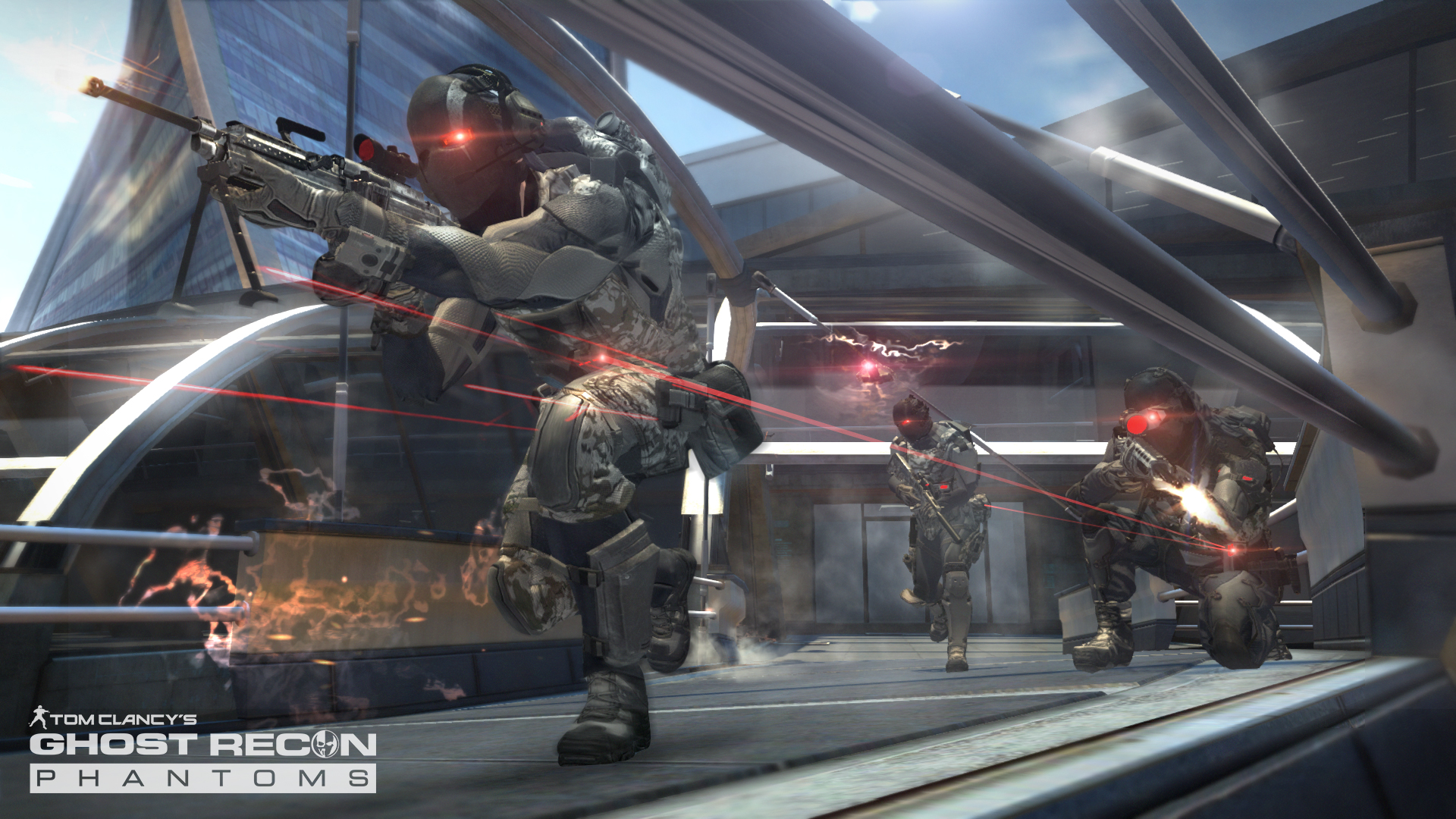 Ghost Recon Phantoms Review and Download on ghosts xbox 360 maps, ninja gaiden maps, recon training map maps, runescape maps, raven shield maps, ghost games, rainbow 6 vegas 2 maps, delta force maps, ghost soldiers, rainbow six vegas maps,