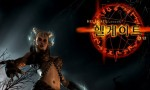 Hellgate Closed Beta Goes Live Tomorrow