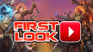 Allods Online: First Look Video