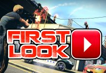 APB Reloaded First Look Video