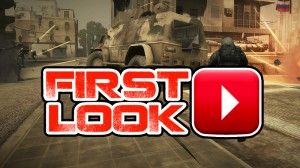 Battlefield Play4Free: First Look and video Review