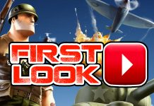 Battlefield Heroes: First Look Video