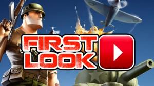 Battlefield Heroes: First Look Video