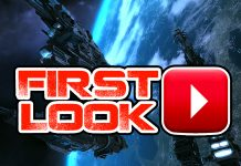 Black Prophecy: First Look Video