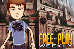 Free to Play Weekly (ep.05) 1