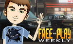 Free to Play Weekly (ep.04) 1