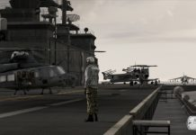 Arma 2: Free Open Beta Launched