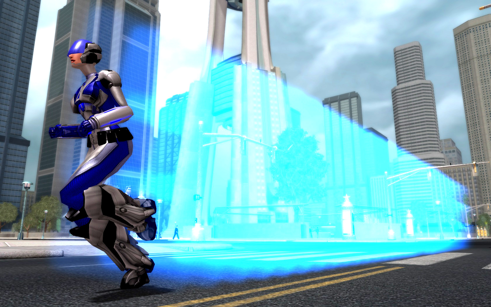 City of Heroes Freedom (1)