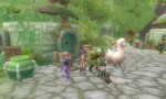 Eden Eternal: Content Update Released