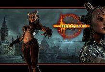 Hellgate 6